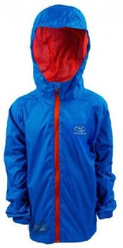 Highlander Jacket JAC078Y